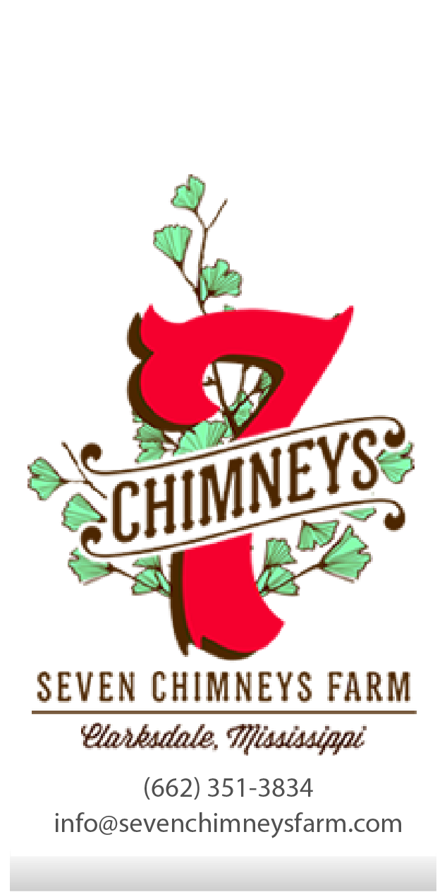 Seven Chimneys